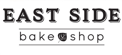 Eastside BakeShop