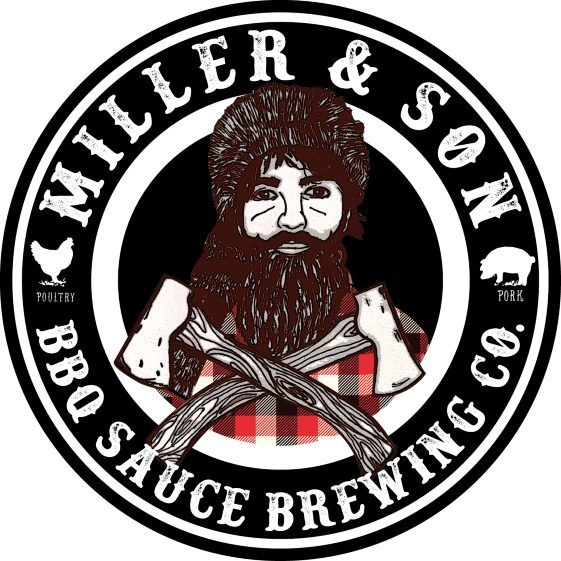 Miller And Sons BBQ
