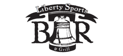 Liberty Bar and Grill